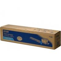 Epson C9200/C13S050476 Orjinal Mavi Toner