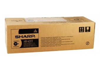 Sharp AR-621 Orjinal Toner