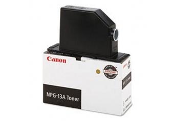 Canon NPG-13 Orjinal Fotokopi Toner