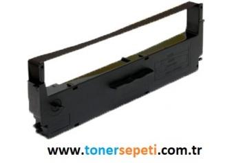 Epson LQ-50 C13S015624 Muadil Şerit