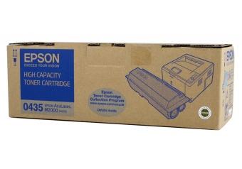 Epson M2000-C13S050435 Orjinal Toner