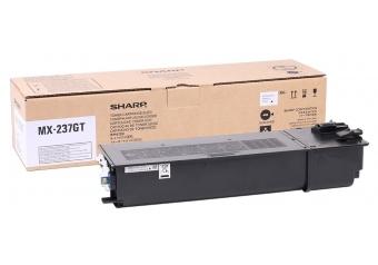 Sharp MX-237GT Orjinal Fotokopi Toner
