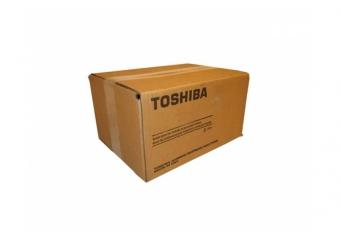 Toshiba T-FC75P-C/5560C Mavi Orjinal Fotokopi Toner