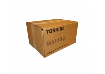 Toshiba T-FC75P-K/5560C Siyah Orjinal Fotokopi Toner