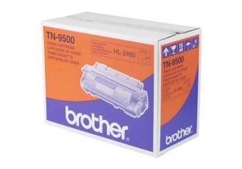 Brother TN-9500 Orjinal Toner