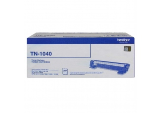 Brother TN-1040 Orjinal Toner