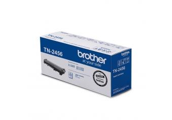 Brother TN-2456 Orjinal Toner