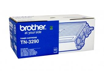 Brother TN-3290 Orjinal Toner