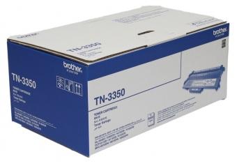 Brother TN-3350 Orjinal Toner