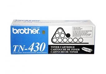 Brother TN-430 Orjinal Toner
