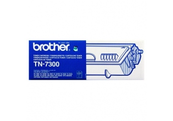 Brother TN-7300 Orjinal Toner
