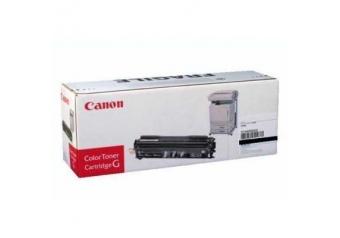 Canon CRG-G Siyah Orjinal Toner