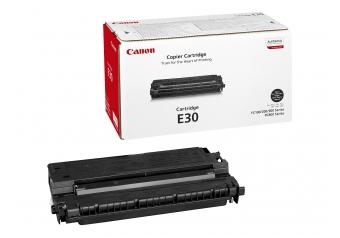 Canon E30 Orjinal Toner