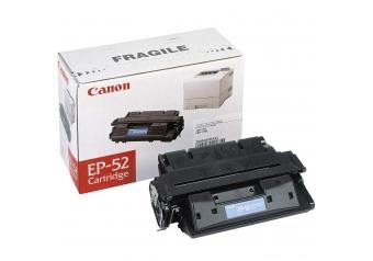 Canon EP-52 Orjinal Toner