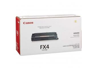 Canon FX-4 Orjinal Toner