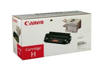 Canon GP 160 Orjinal Fotokopi Toner