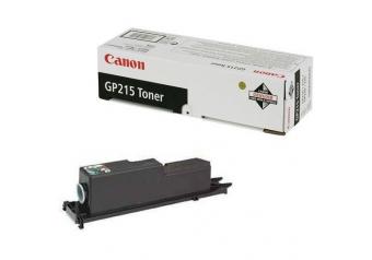 Canon GP-215 Orjinal Fotokopi Toner