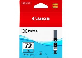 Canon PGI-72 Foto Mavi Orjinal Kartuş
