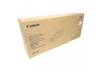 Canon C-EXV-49/WT-202 Orjinal Atık Kutusu