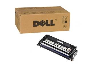 Dell 5210n-TD-381 Orjinal Toner