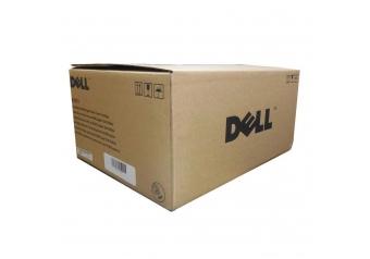 Dell 5330dn-NY313 Orjinal Toner