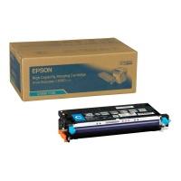 Epson C3800 C13S051126 Orjinal Mavi Toner