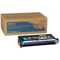 Epson C3800 C13S051130 Orjinal Mavi Toner