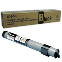 Epson C8500/C13S050038 Orjinal Siyah Toner