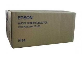 Epson C9100-C13S050194 Orjinal Atık Kutusu