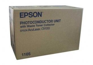 Epson C9100-C13S051105 Orjinal Drum Ünitesi