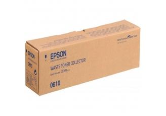 Epson C9300-C13S050610 Orjinal Atık Kutusu