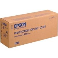 Epson C9300 C13S051209 Orjinal Renkli Drum Ünitesi