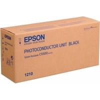 Epson C9300 C13S051210 Orjinal Siyah Drum Ünitesi