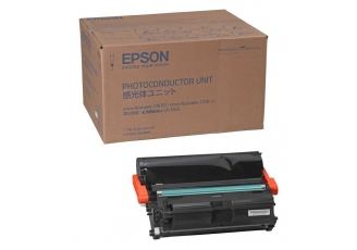 Epson CX-16/C13S051198 Orjinal Drum Ünite
