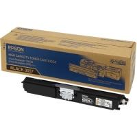 Epson CX-16-C13S050557 Orjinal Siyah Toner