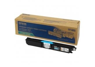 Epson CX-16-C13S050560 Orjinal Mavi Toner