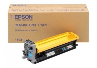 Epson CX28-C13S051193 Orjinal Mavi Drum Ünitesi