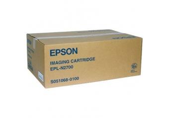 Epson EPL-N2700/C13S051068 Orjinal Toner