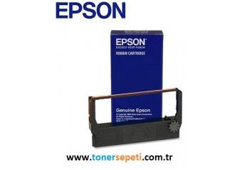 Epson LQ-50 / C13S015624 Orjinal Şerit