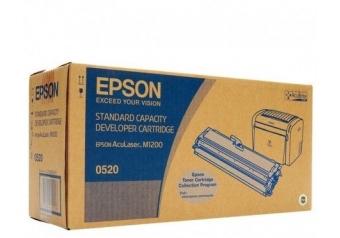 Epson M1200-C13S050521 Orjinal Toner
