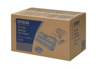 Epson M4000-C13S051170 Orjinal Toner