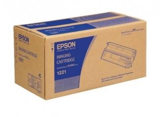 Epson M7000-C13S051221 Orjinal Toner