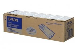 Epson MX20-C13S050583 Orjinal Toner