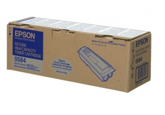 Epson MX20-C13S050584 Orjinal Toner