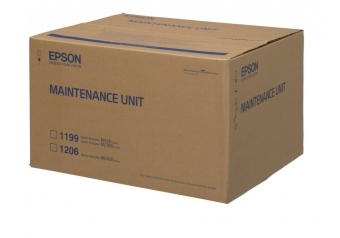 Epson MX20-C13S051199 Orjinal Drum Ünitesi