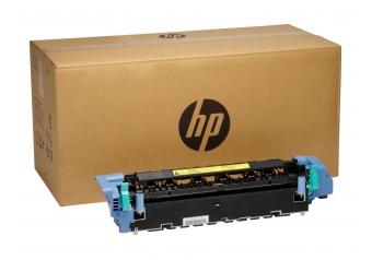 Hp C9735A Fuser Kit