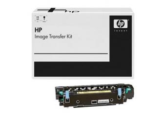 Hp LaserJet D7H14A Aktarım ve Silindir Takımı