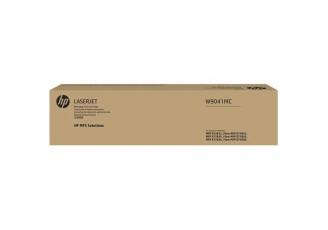Hp MFP-E77822-W9041MC Mavi Orjinal Toner