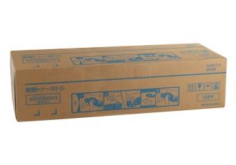 Konica Minolta C450-65JA51050 Orjinal Atık Kutusu