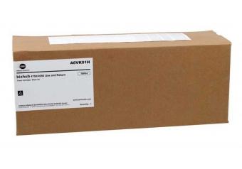 Konica Minolta TNP-44/A6VK01H Orjinal Fotokopi Toner